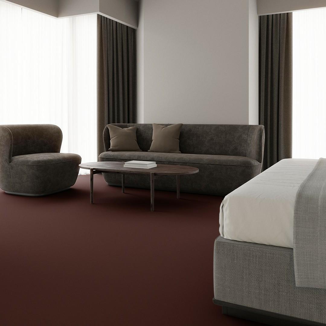 Texture wt  wine Roomview 3