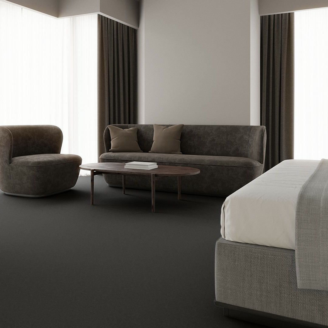 Epoca Compact  grey Roomview 4