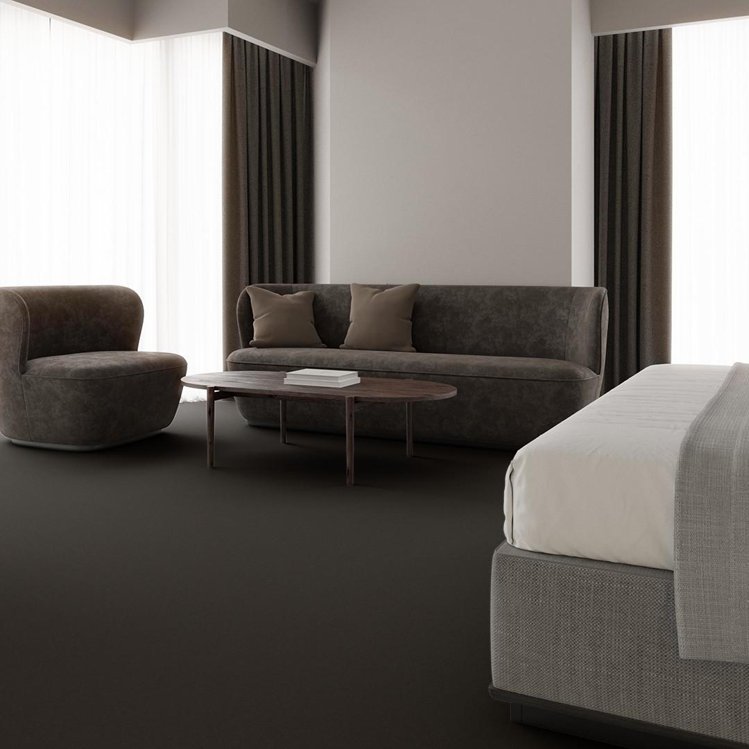 Epoca Globe  brown/grey Roomview 3