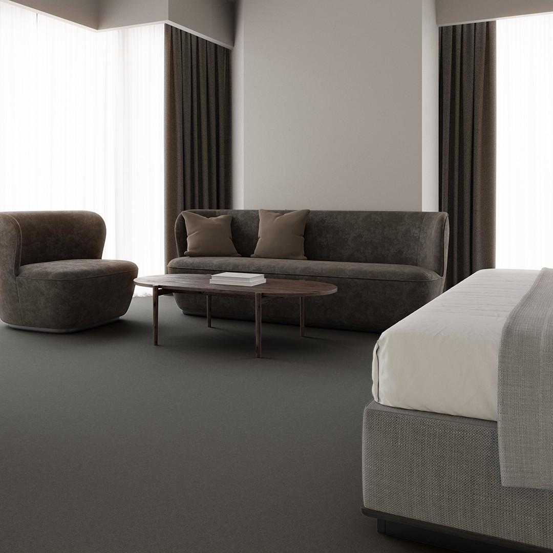 Epoca Globe  beige/grey Roomview 3