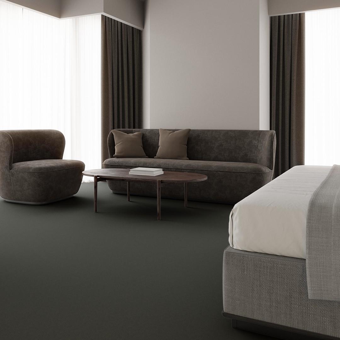 Epoca Globe  olive Roomview 4