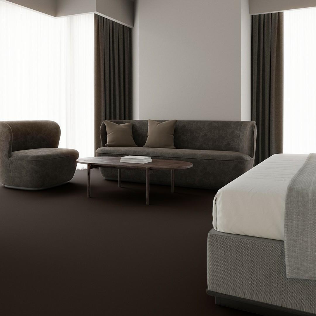 Texture 2000 wt  bourgogne Roomview 3