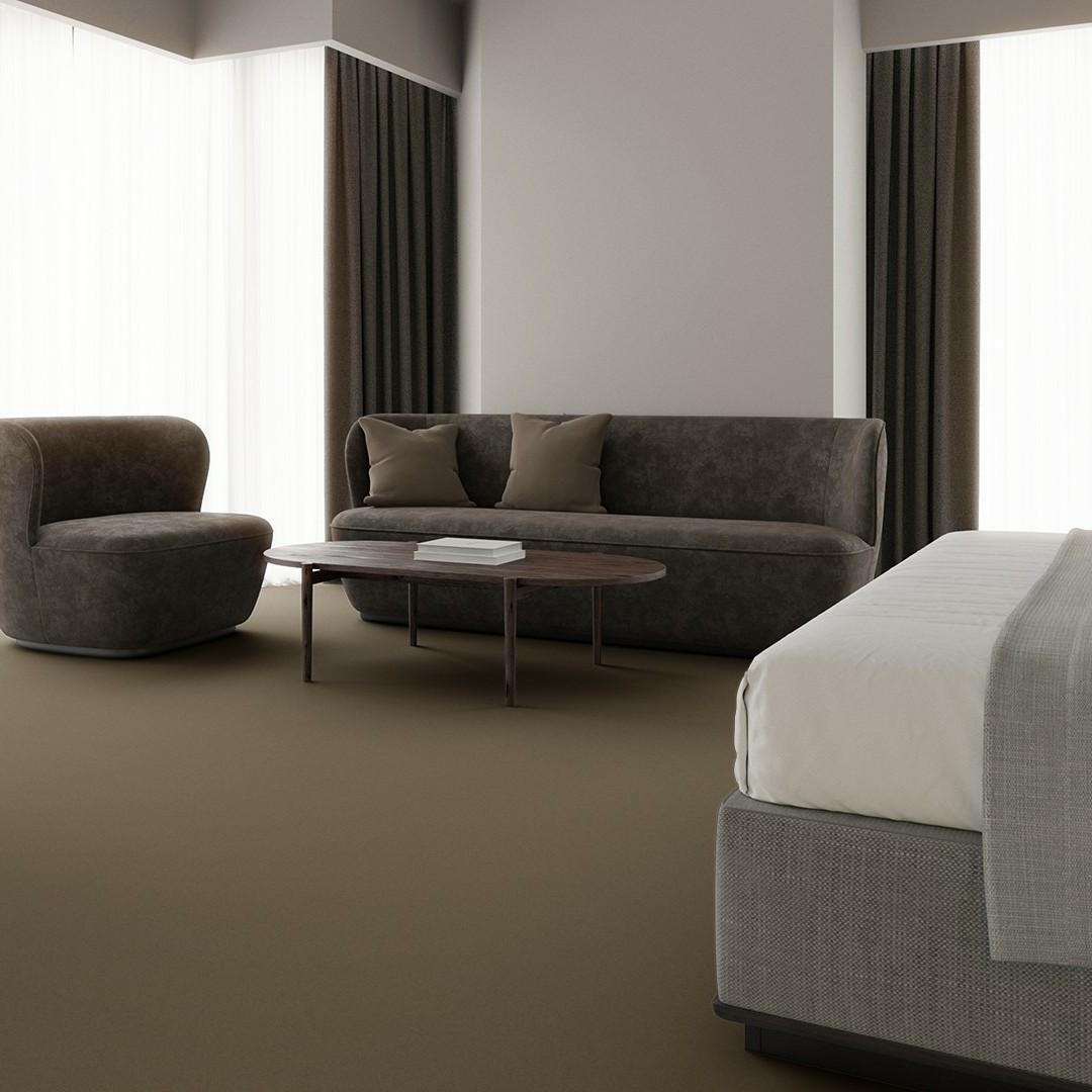 Texture 2000 WT  camel Roomview 4