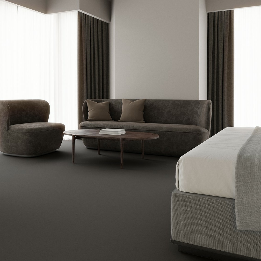 Texture 2000 wt starlight Roomview 4