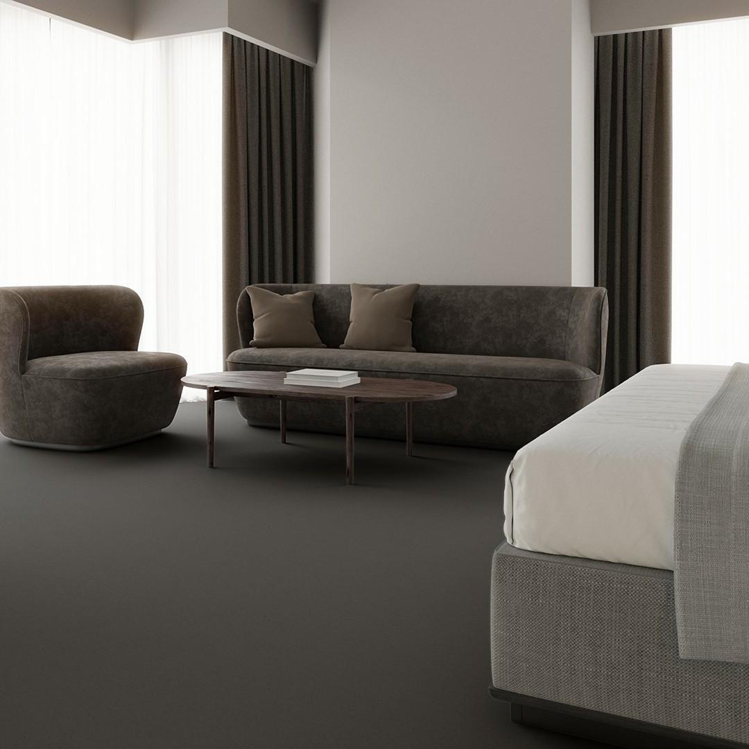Texture 2000 wt starlight Roomview 3
