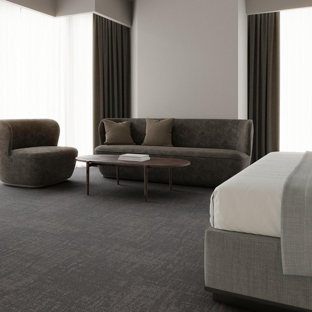 ReForm Memory WT  lavender Roomview 3