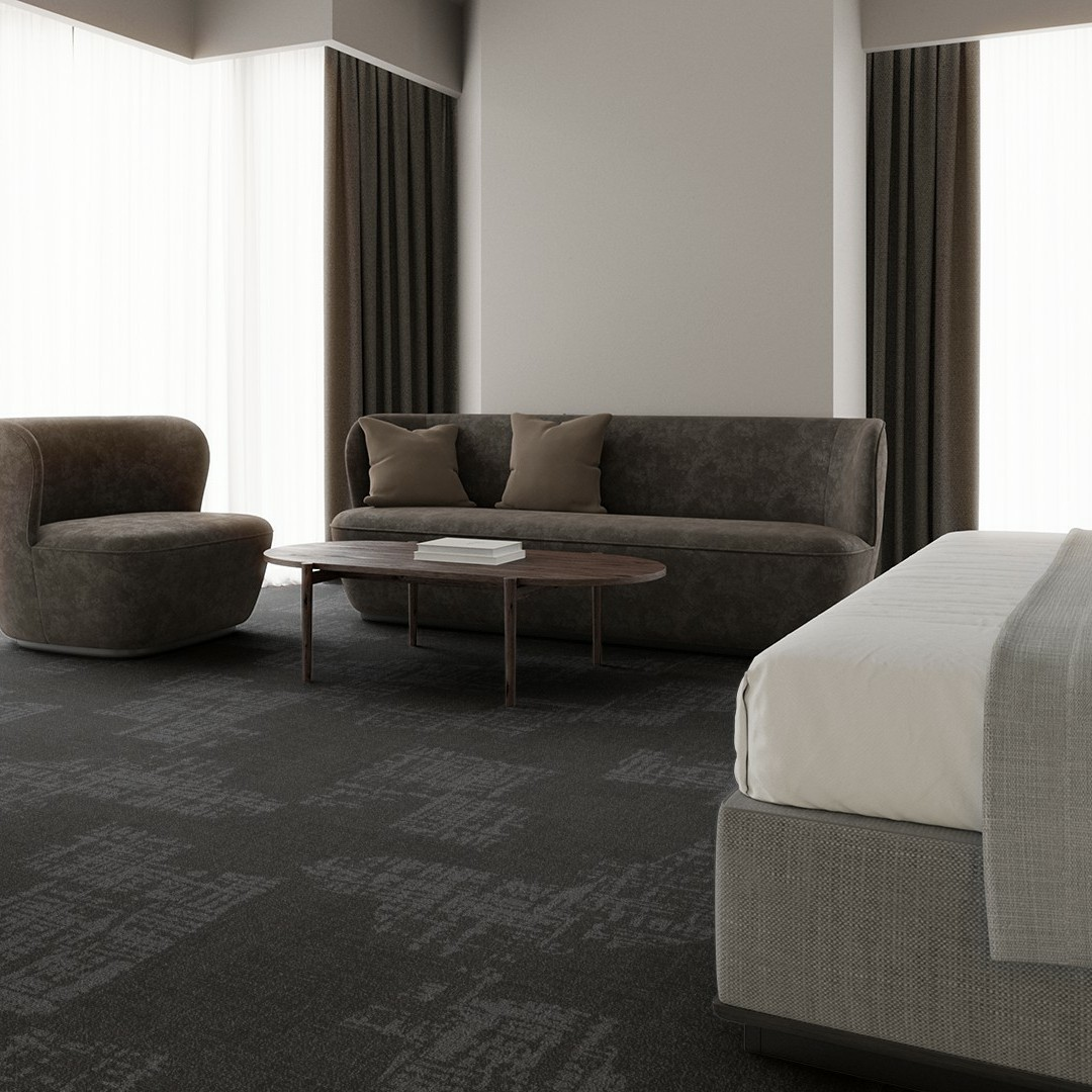 ReForm Memory WT  gris fonce Roomview 4