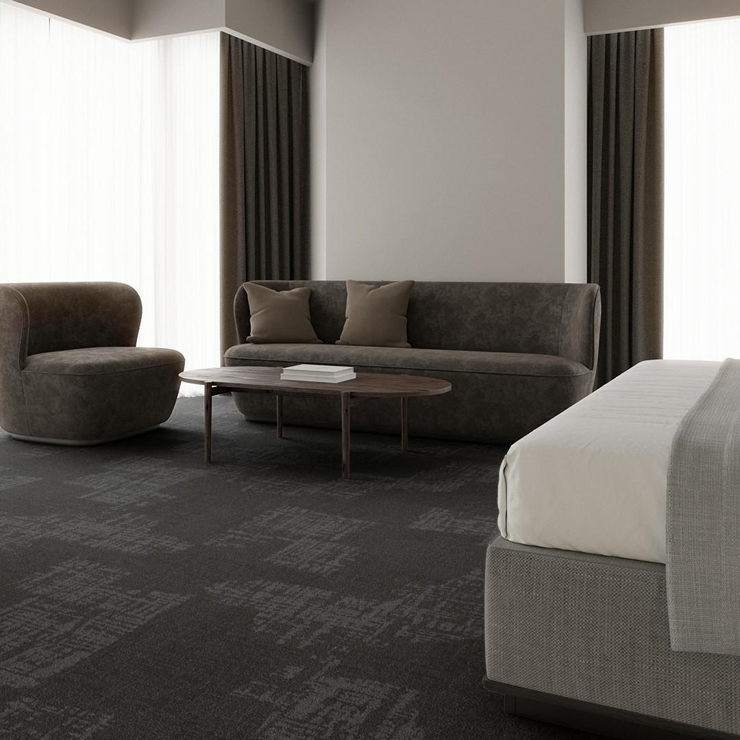 ReForm Memory WT  dark grey Roomview 3