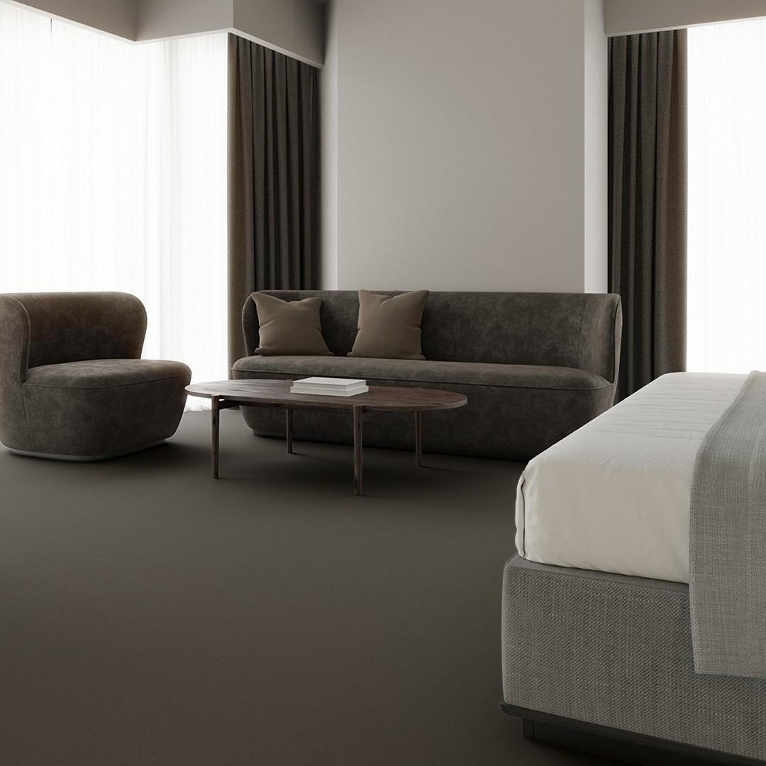 Epoca Classic CL light grey/beige Roomview 3