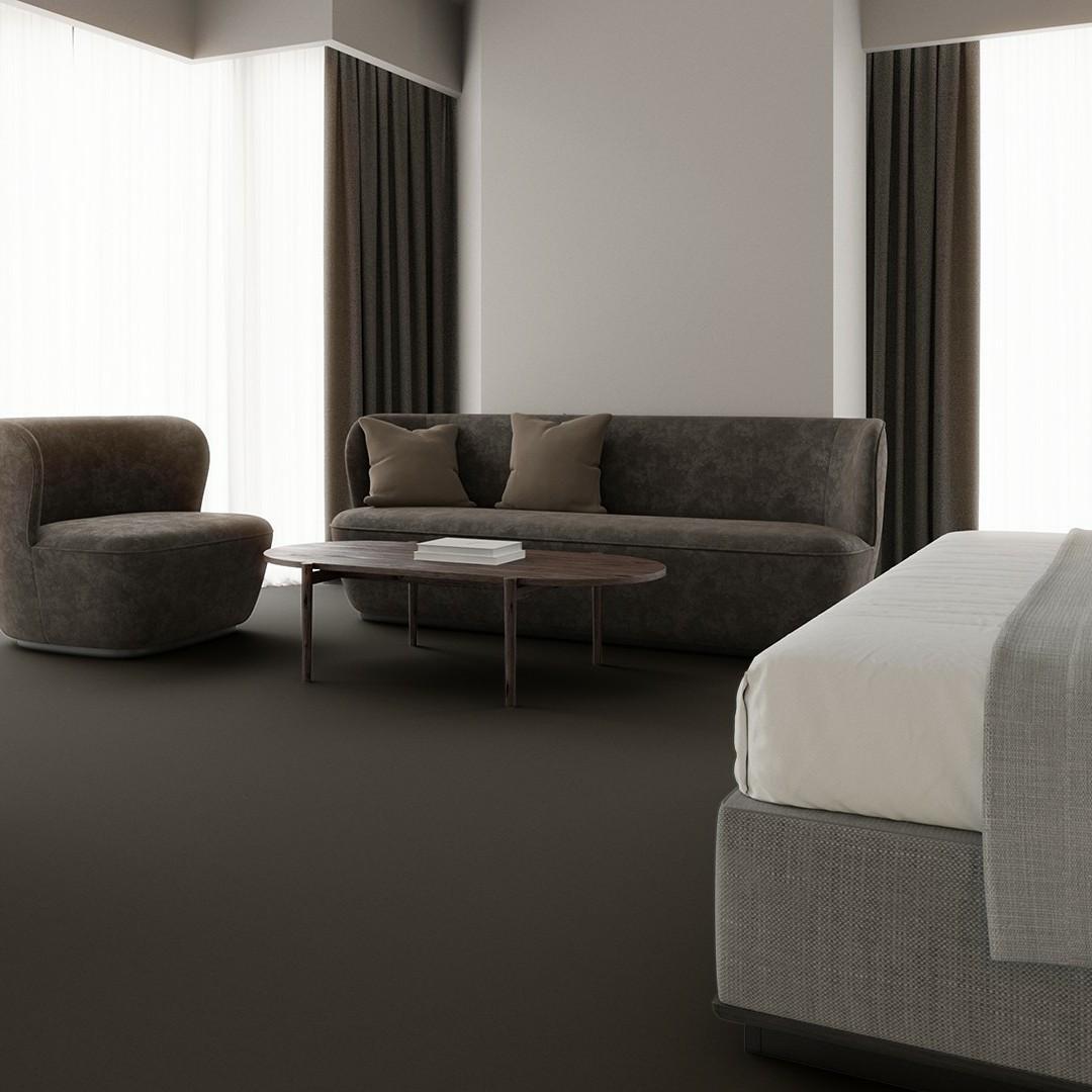 Epoca Classic CL grey/brown Roomview 3