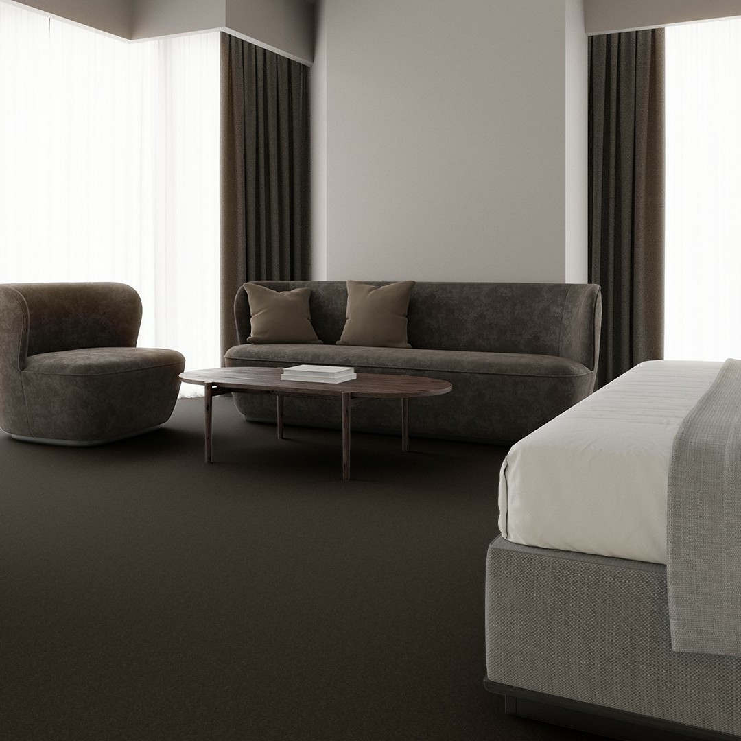 Epoca Classic CL dark grey Roomview 3