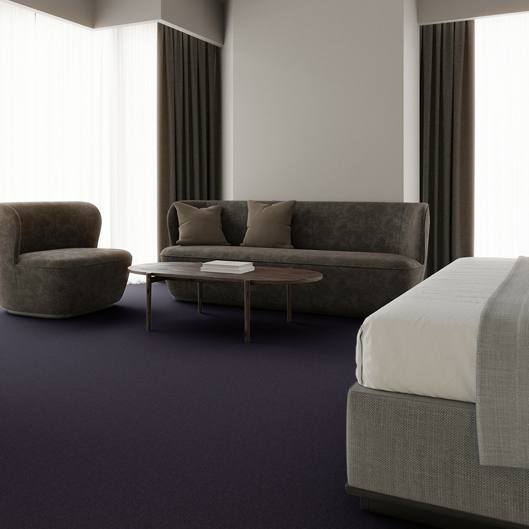 Epoca Classic CL lavender Roomview 4