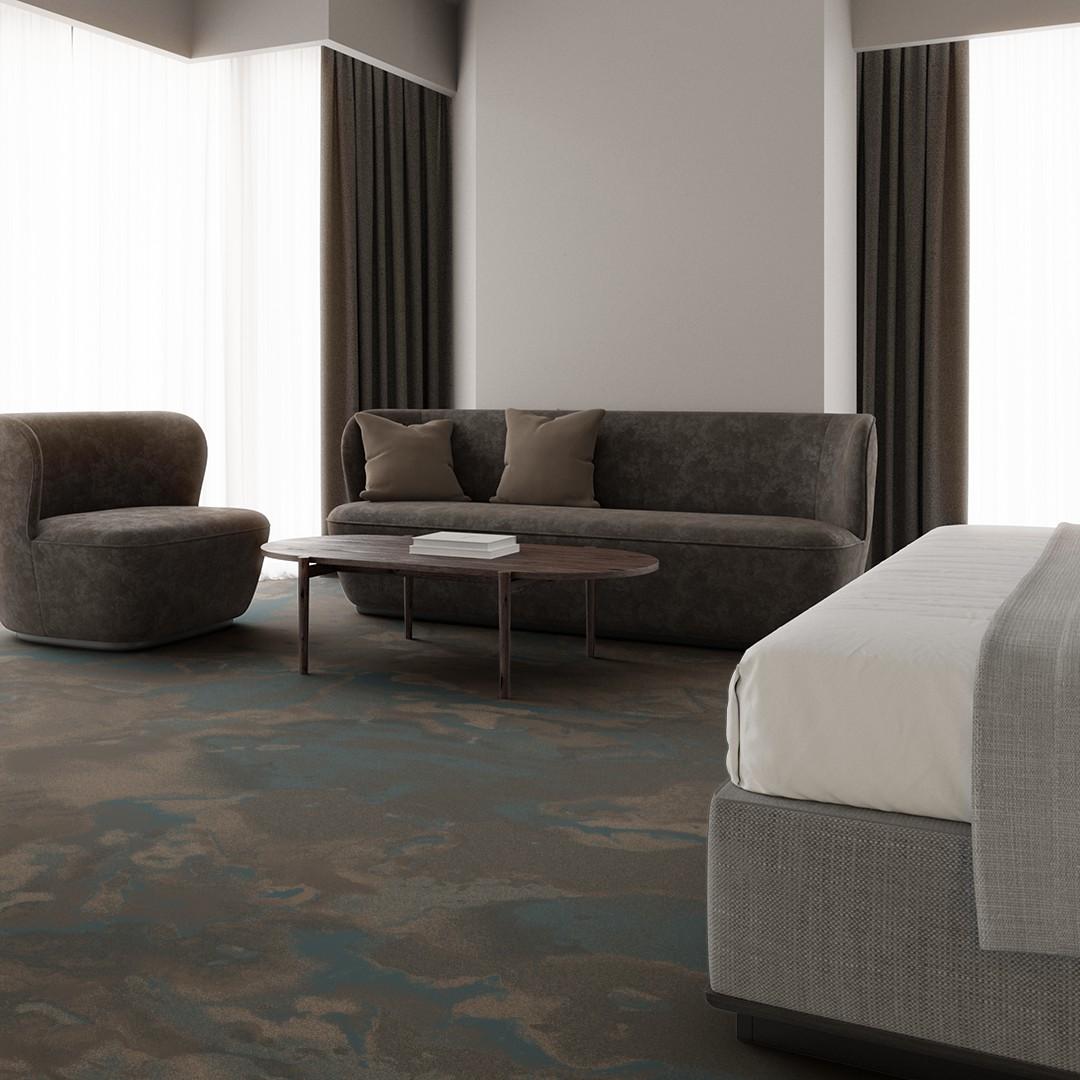 ReForm Terra  WT  blue Roomview 3