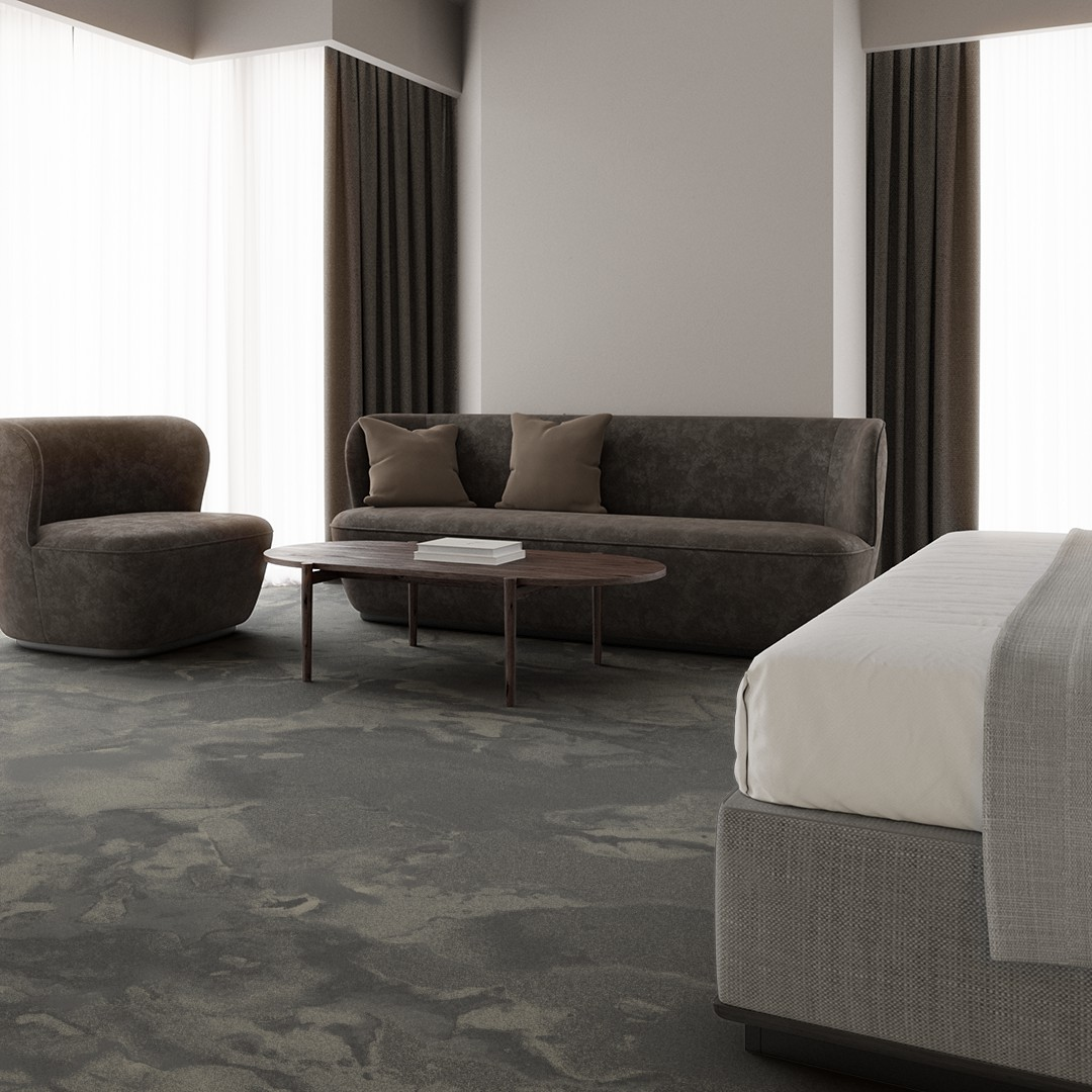 ReForm Terra  WT  md.grey Roomview 4