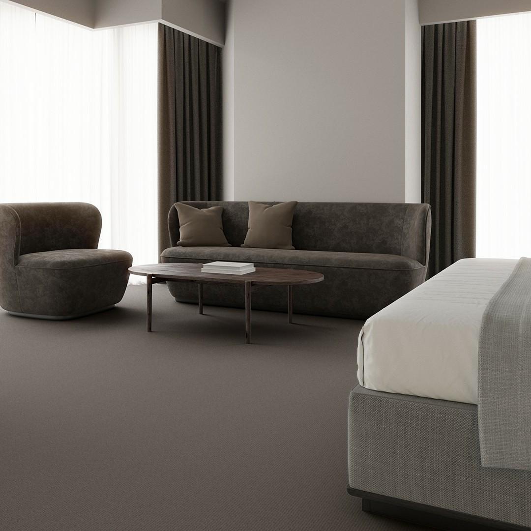 Epoca Frame  beige Roomview 3