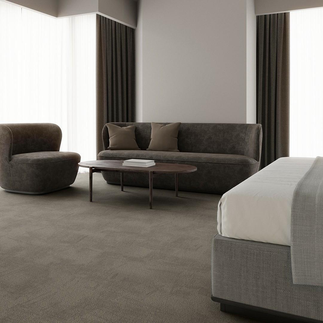 ReForm Artworks Assemble ECT350 beige Roomview 3