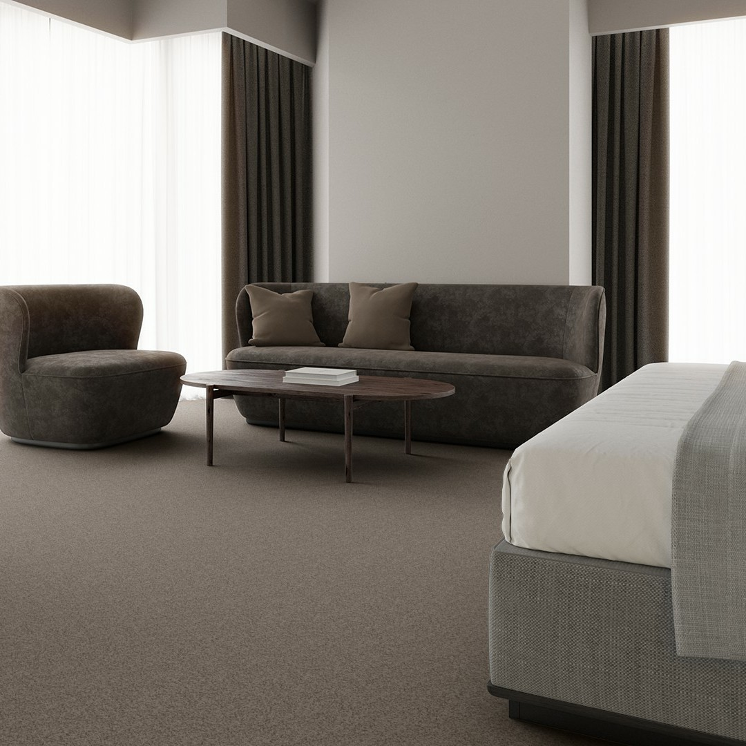 Epoca Silky ECT350  sand Roomview 4
