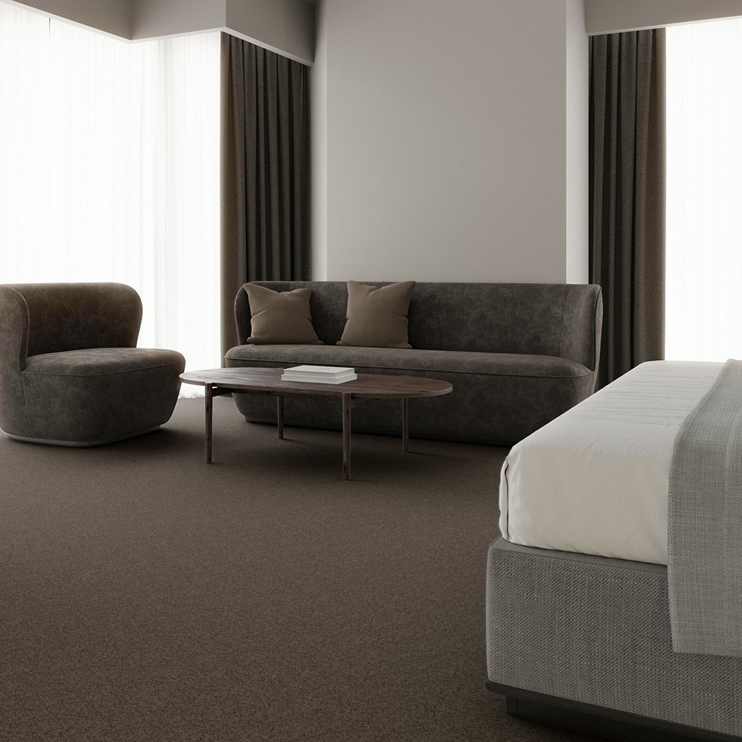 Epoca Silky WT beige Roomview 3