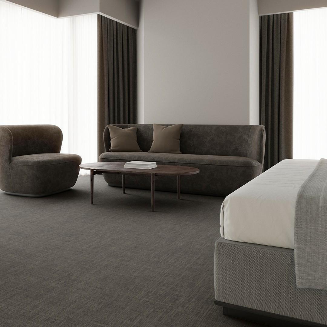 ReForm Calico WT carrara grey Roomview 4