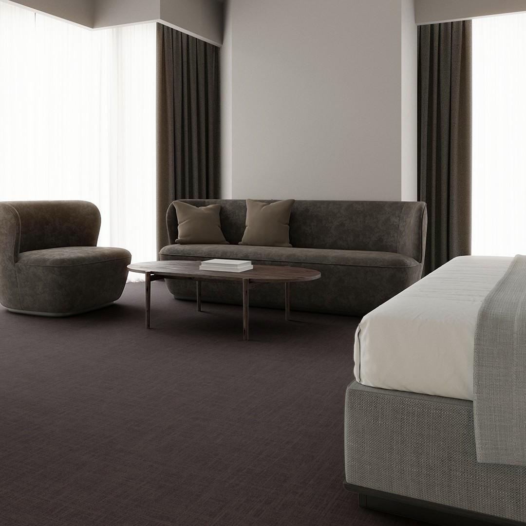ReForm Calico WT heather Roomview 3