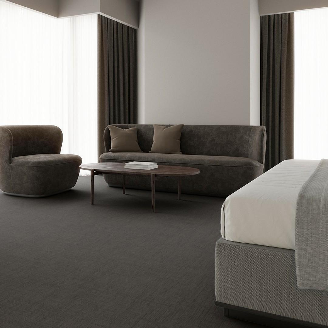 ReForm Calico ECT350 light concrete Roomview 3