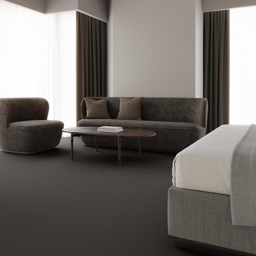 ReForm Mano ECT350 beige grey Roomview 4