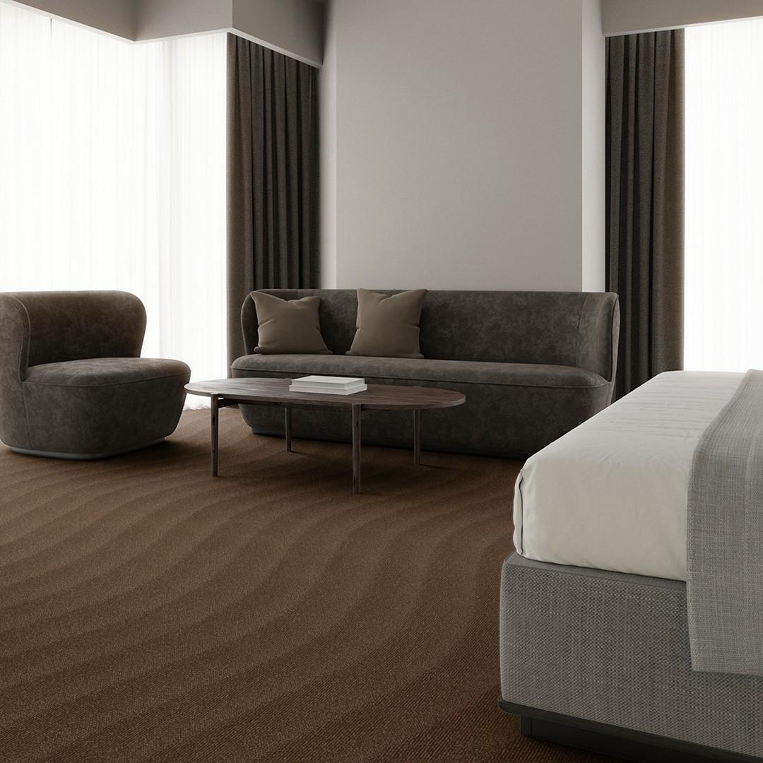 ReForm A New Wave Ocean WT rust Roomview 4