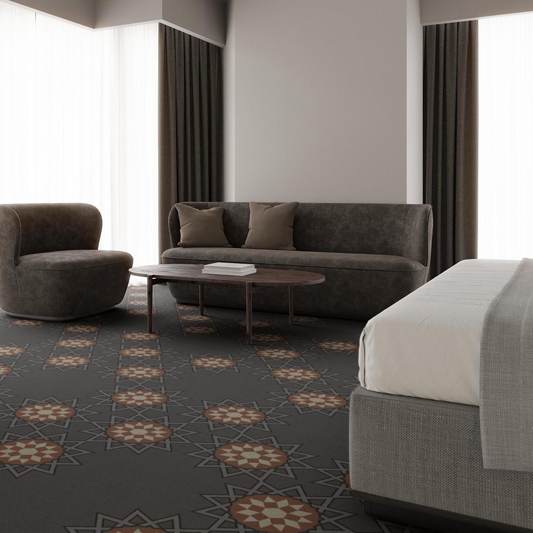 medina  grey Roomview 3