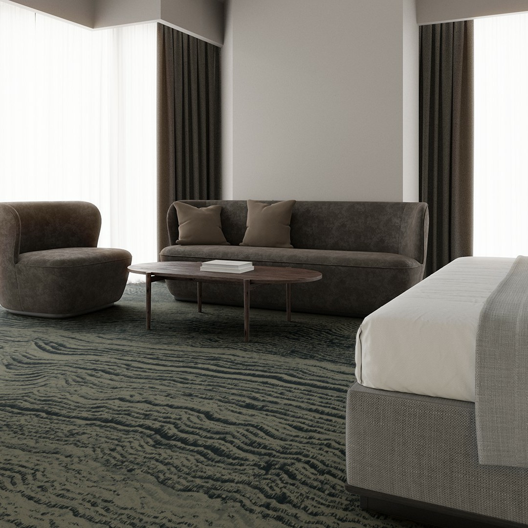 tide  grey Roomview 4