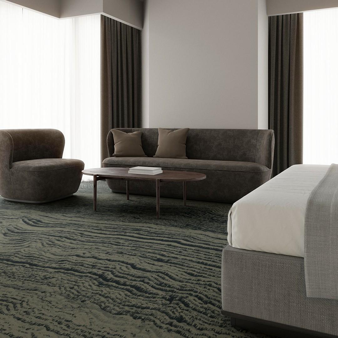 tide  grey Roomview 3
