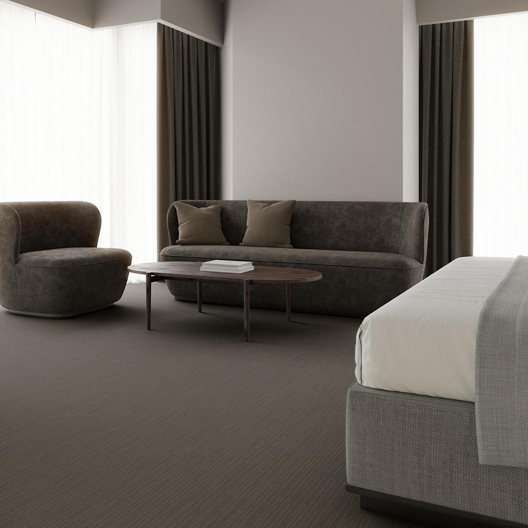 stitch beige Roomview 4