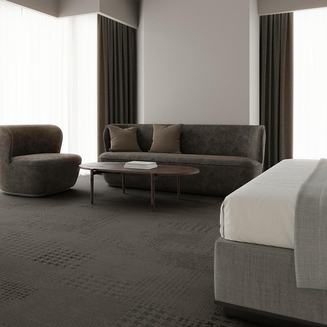 quilt grey Roomview 3