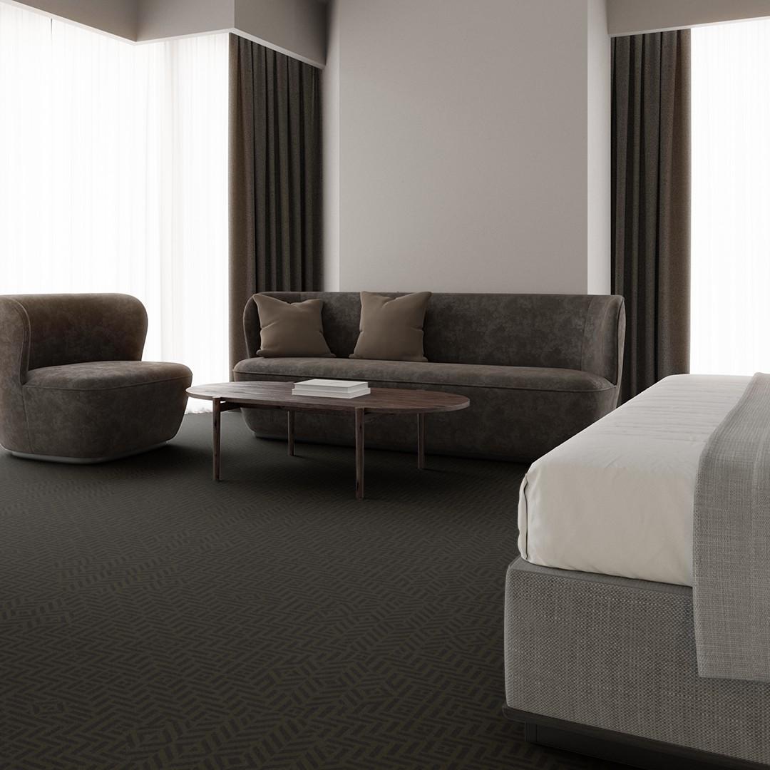 benin     green Roomview 3
