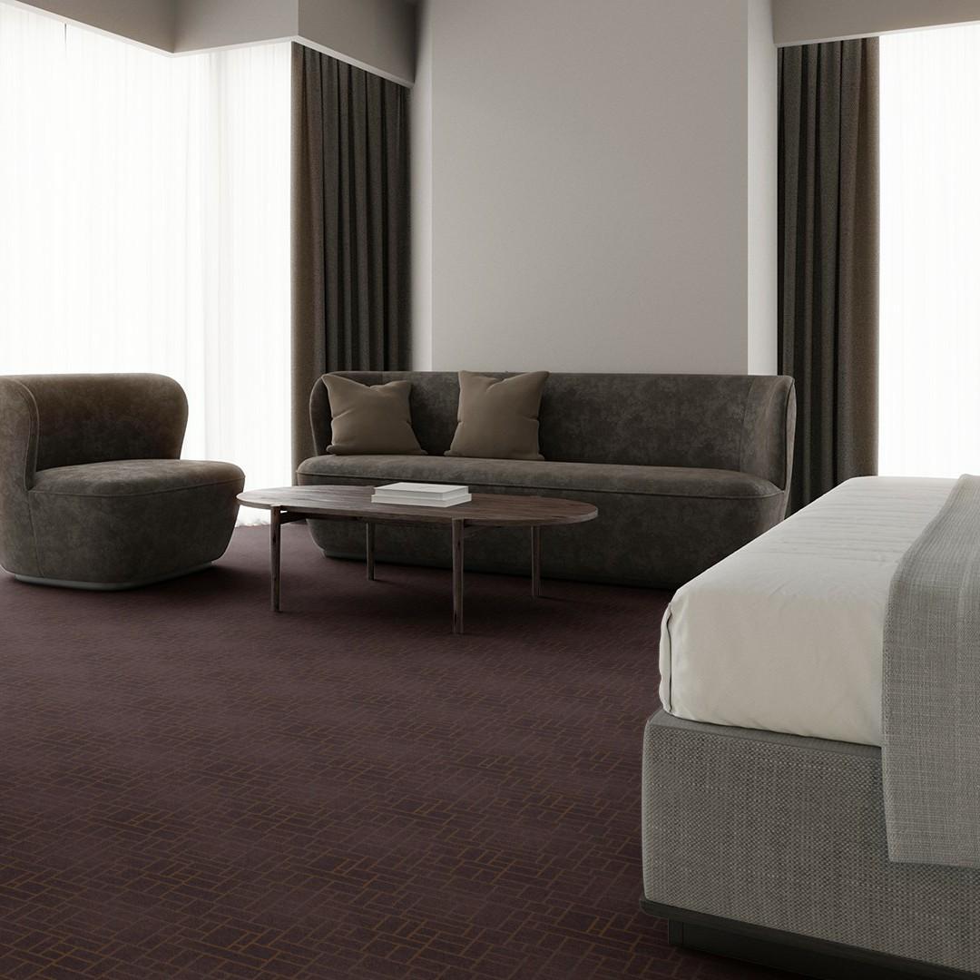 grid  purple Roomview 3