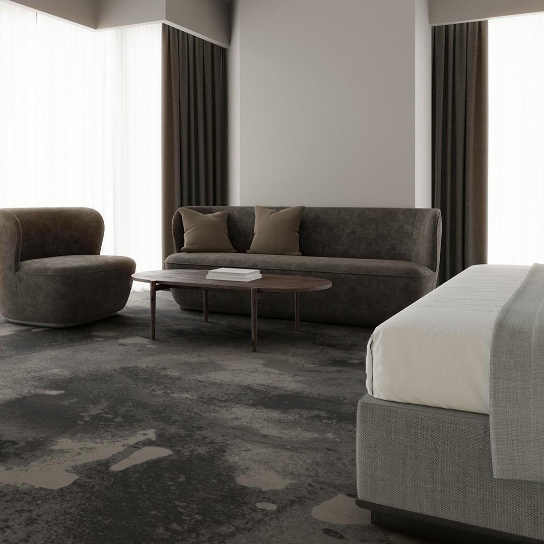 pigment  grey Roomview 3