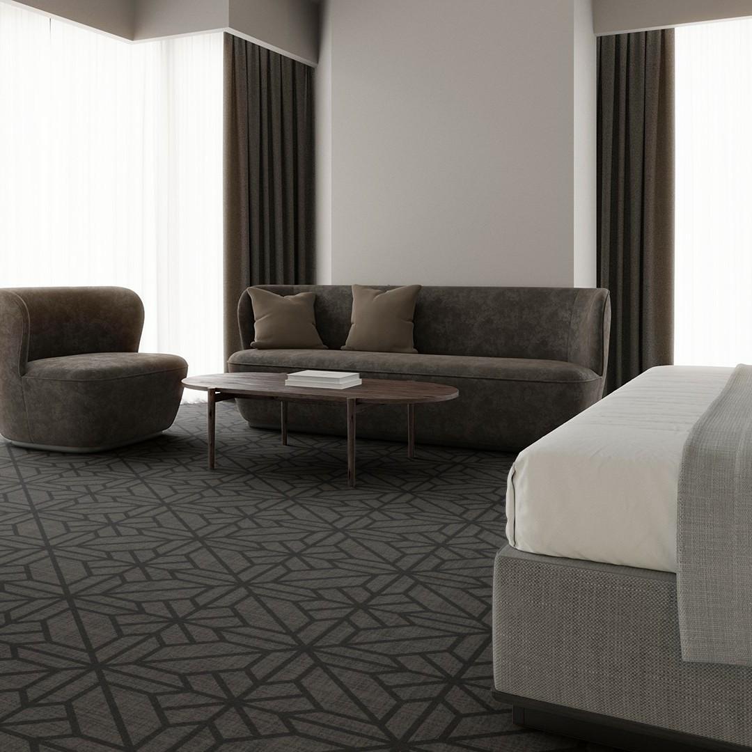 riyadh     grey Roomview 4