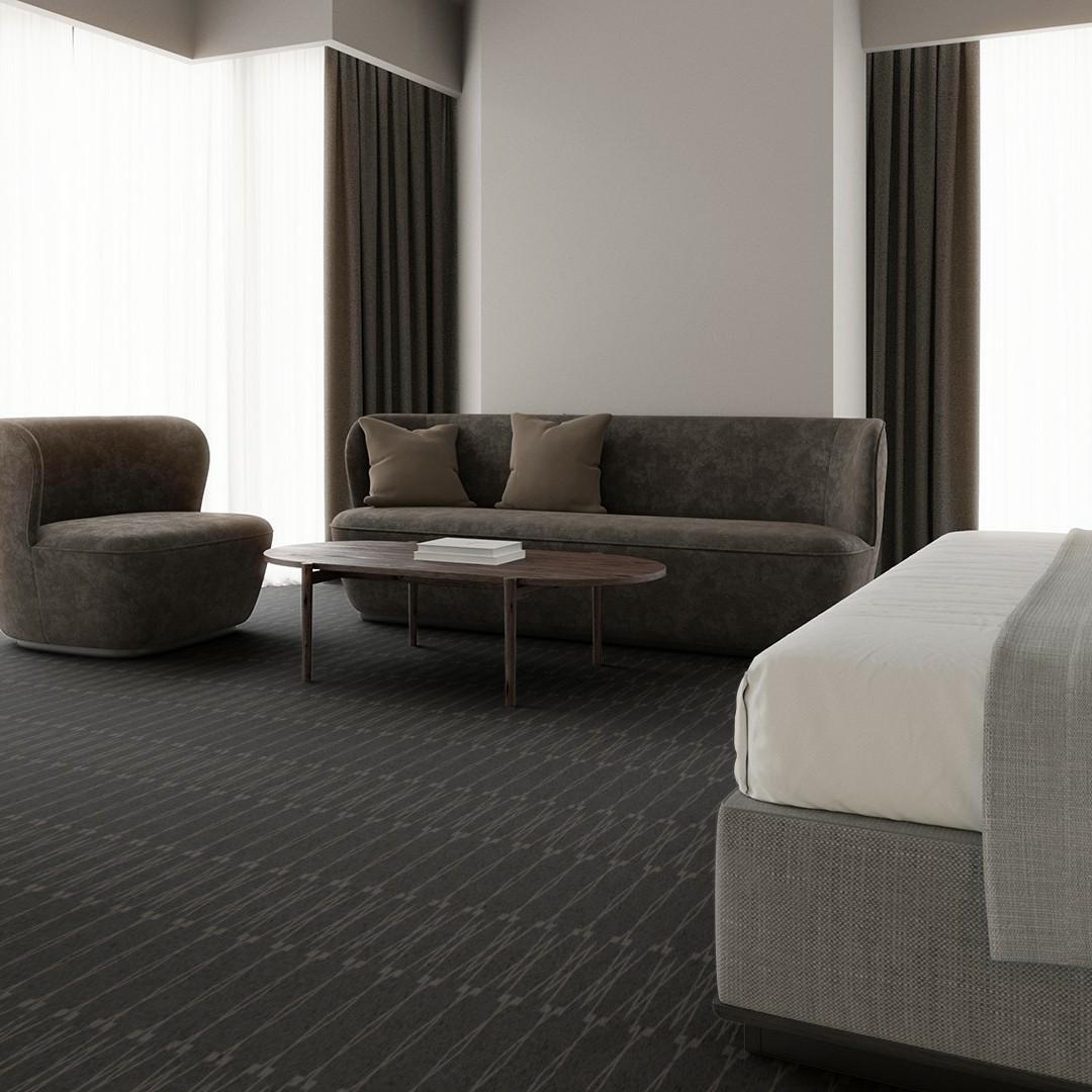 jeddah     grey Roomview 3