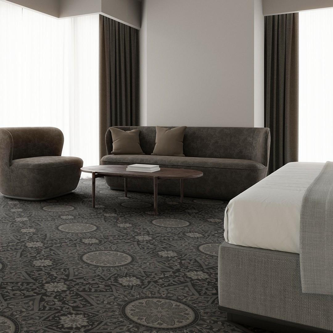 coronation  grey Roomview 4
