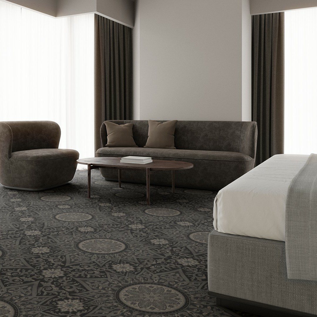 coronation  grey Roomview 3