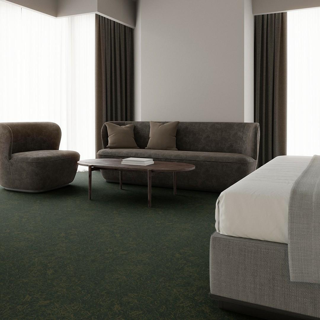 grass field  green Roomview 3