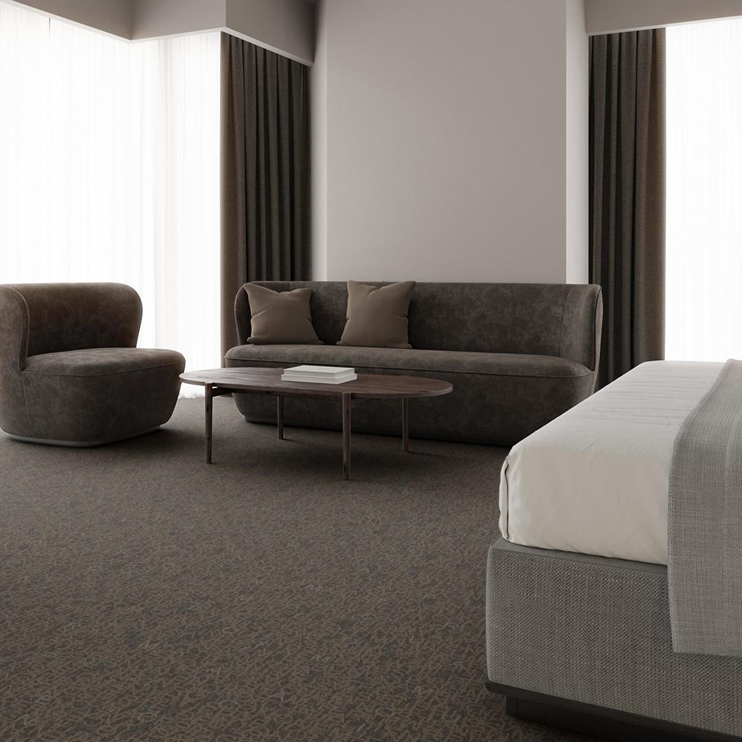 lettering  beige Roomview 4