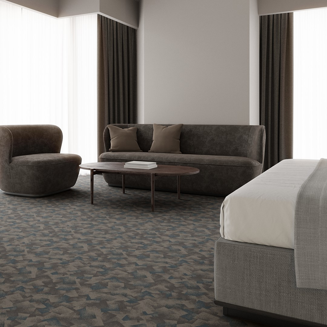 fine cuba grey Roomview 4