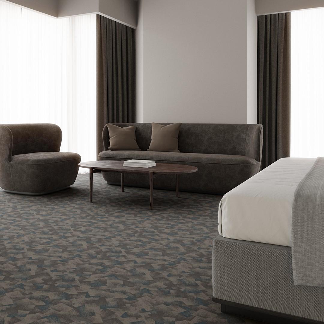 fine cuba grey Roomview 3