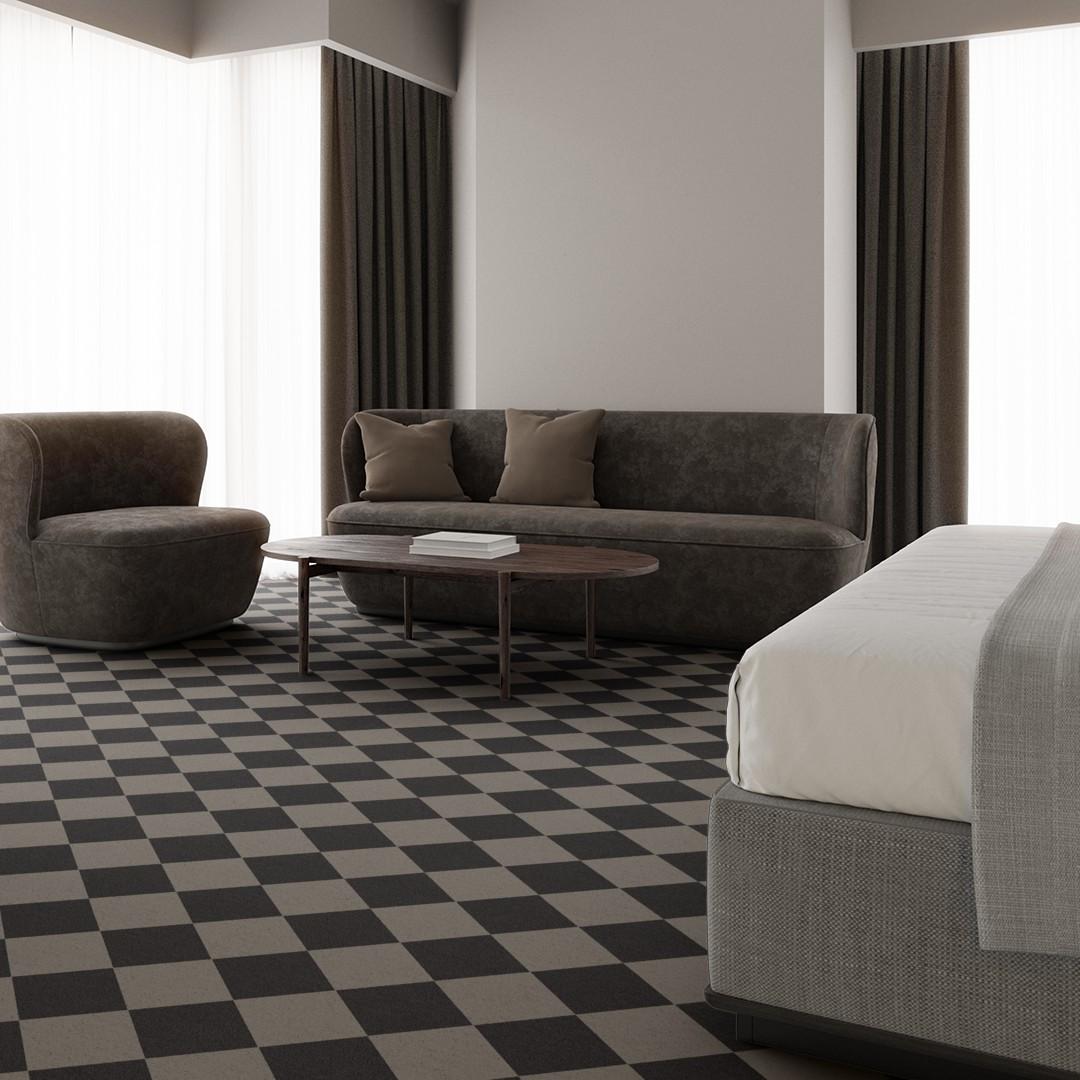 iota  grey Roomview 3