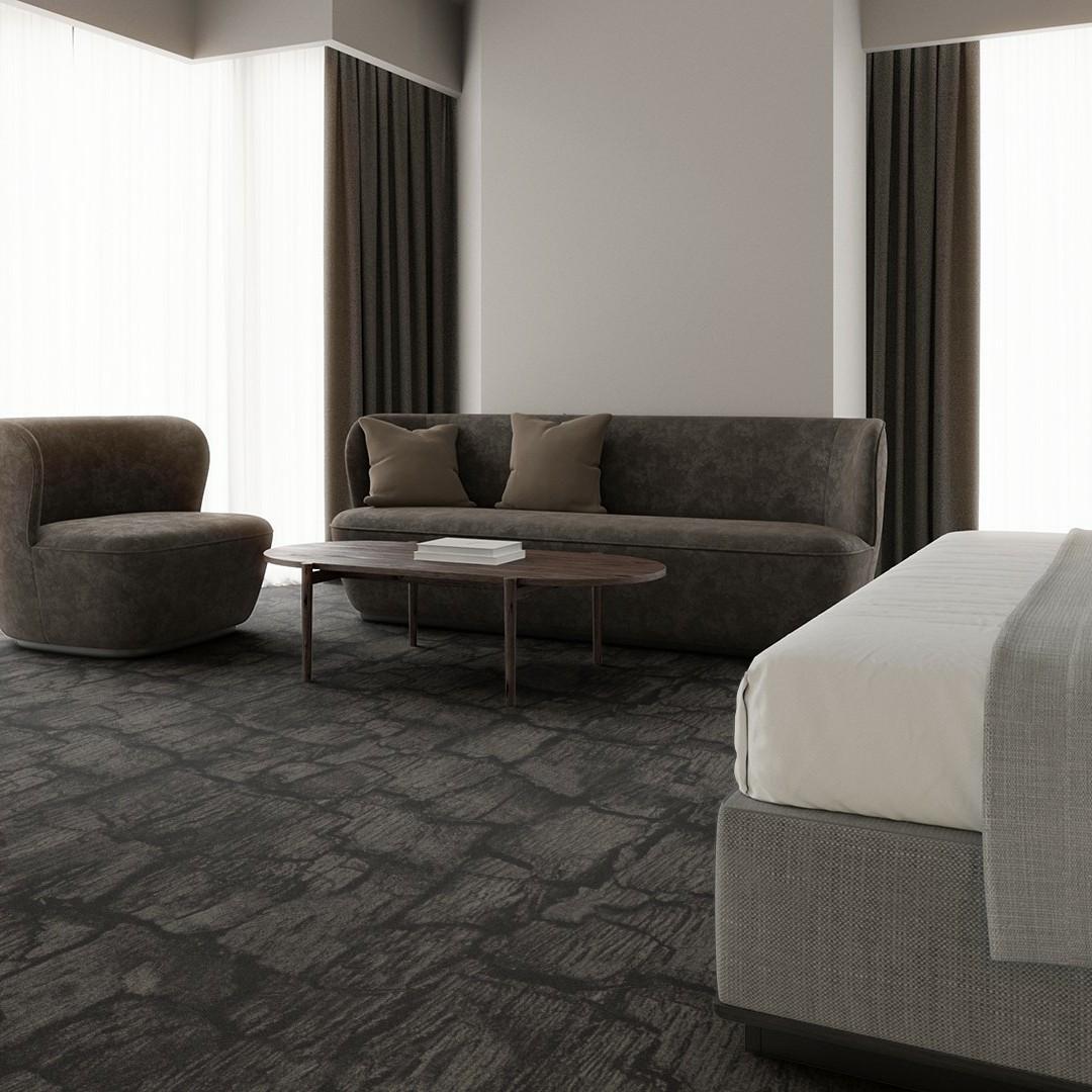 coal  grey Roomview 3