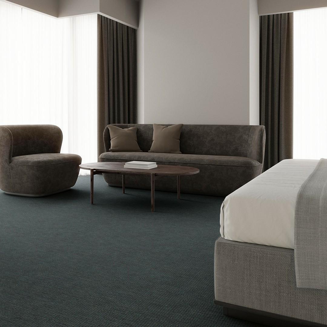 linen  lt.blue Roomview 4