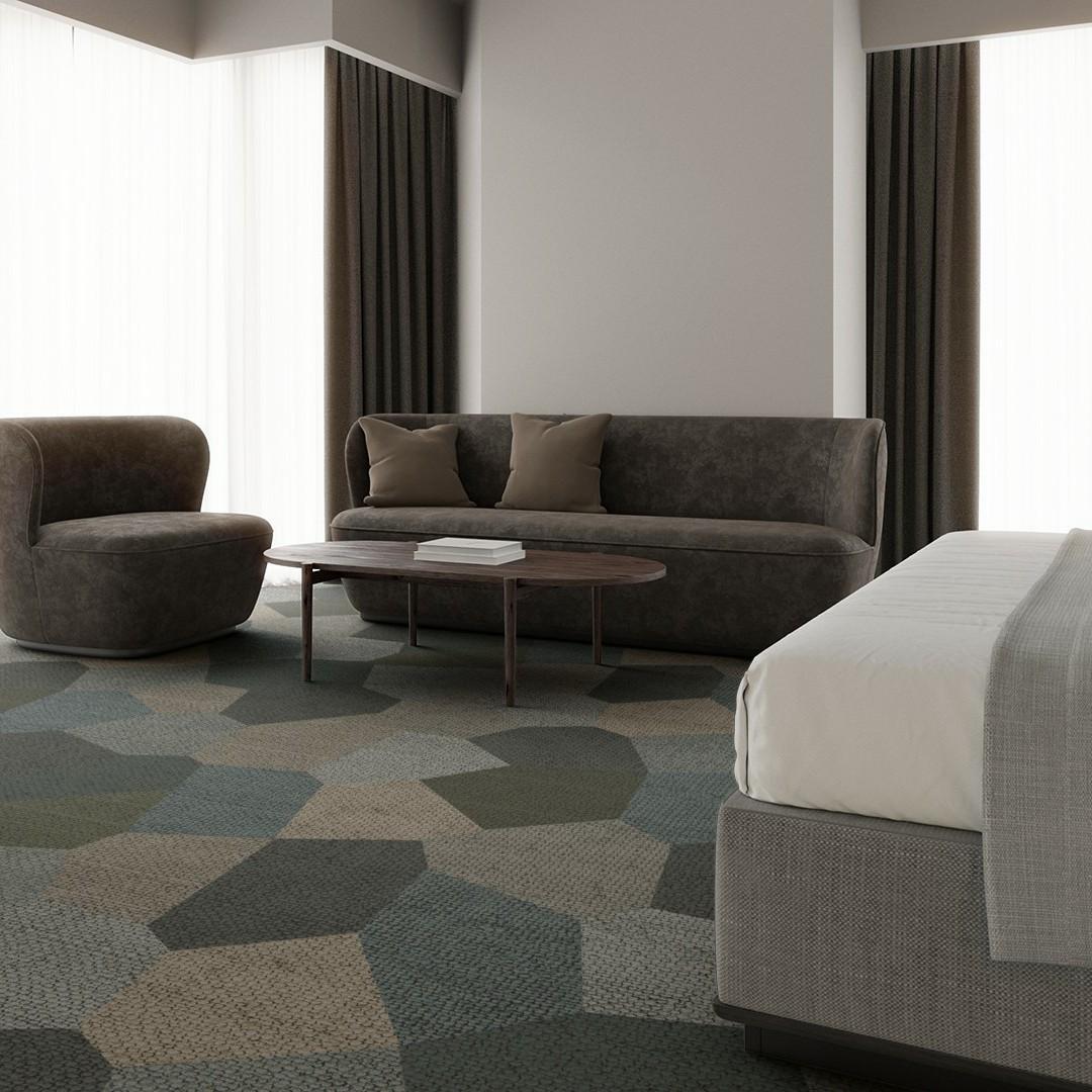 octo  beige Roomview 3