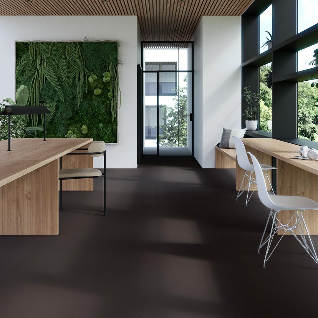 Texture 2000 wt  bourgogne Roomview 4