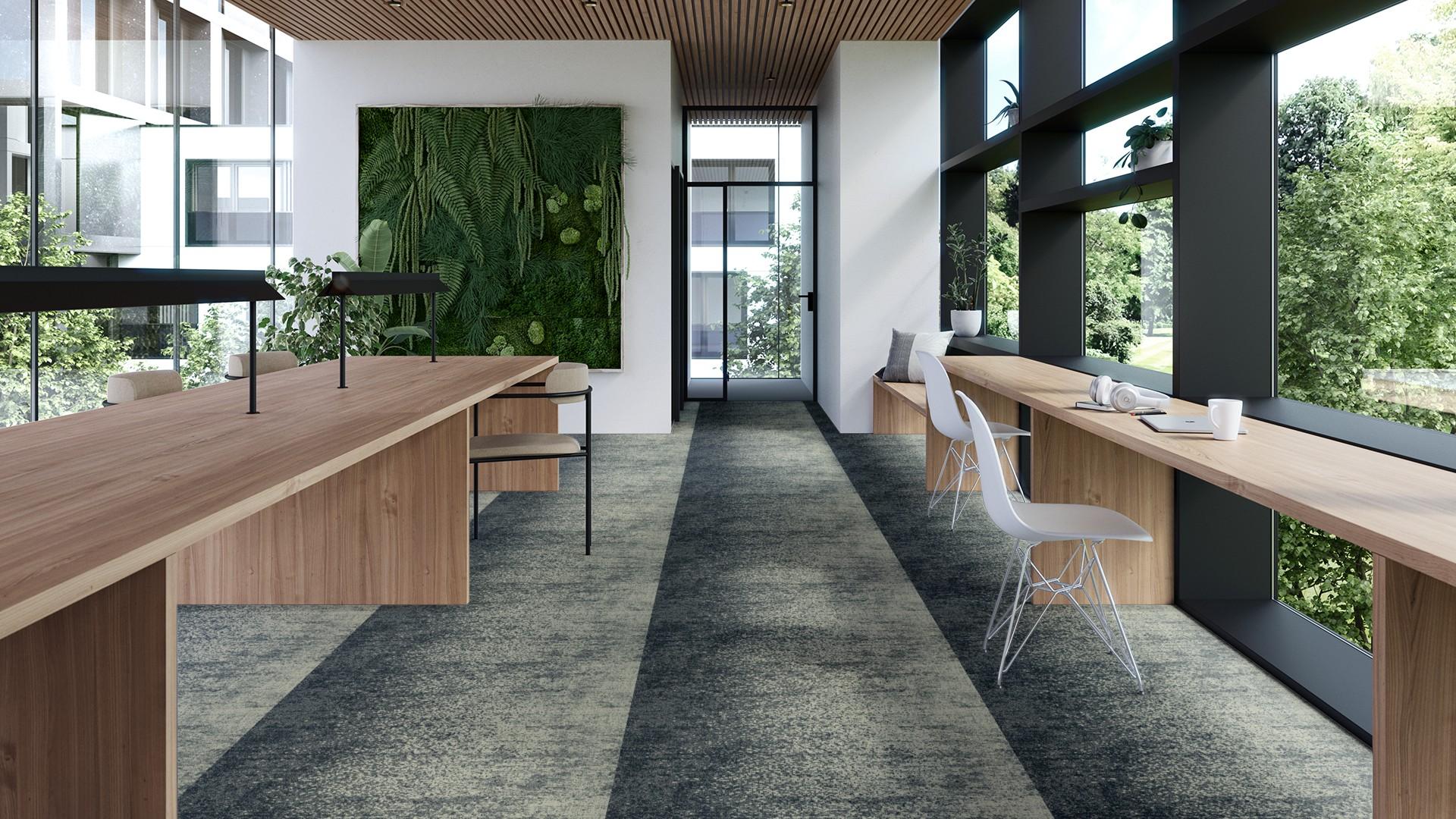 ReForm Construction Concrete Mix light grey/grey 96x96 RoowView 4