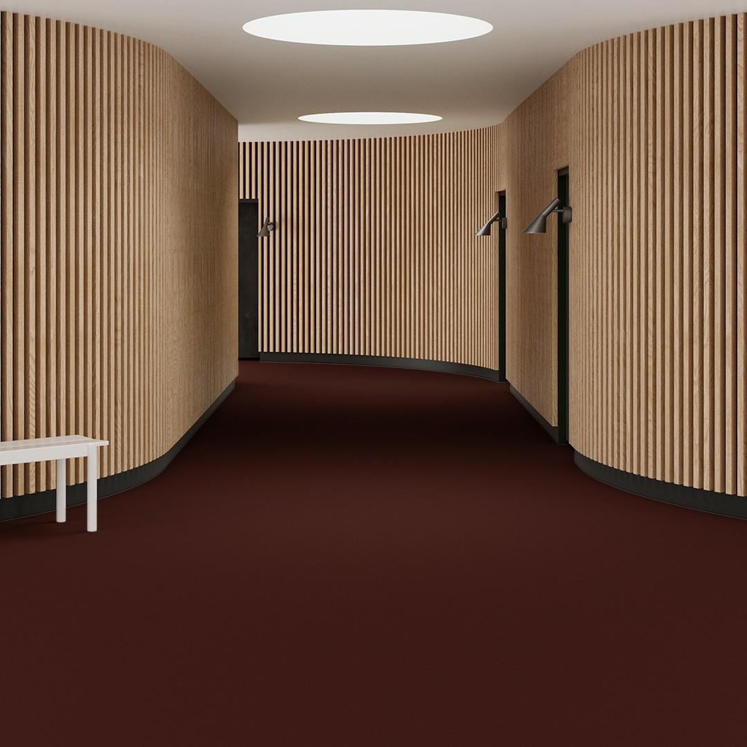 Texture wt  wine Roomview 1